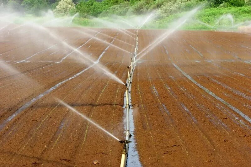 новинки сельскохозяйственного оборудования